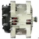 Alternator PEUGEOT BOXER 2.0d AS-PL A3051